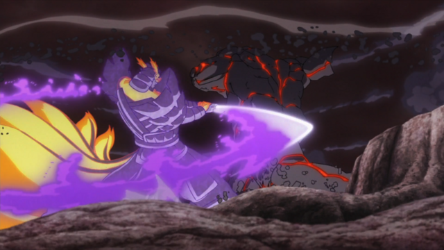 File:Kurama Vs Golem.png
