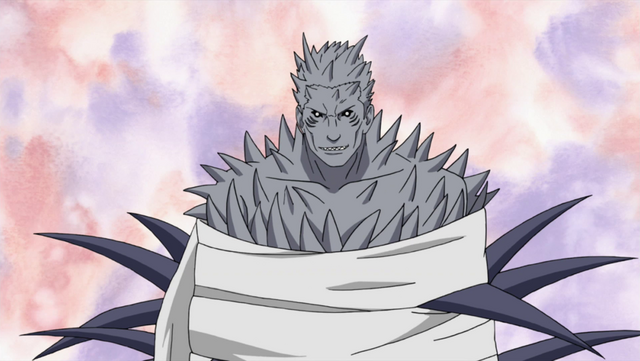 File:Kisame's cover blown.png
