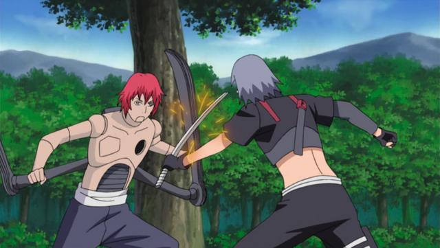 File:Shin vs. Scorpion.png