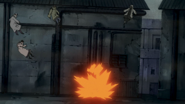 File:Konan attacks Aburame.png