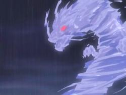Lightning Dragon Tornado2.png