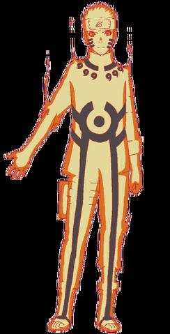 Berkas:Naruto Chakra Mode the Last.png