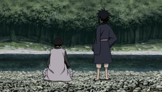 Berkas:Hashirama and Madara.png