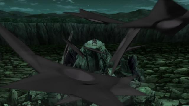 Berkas:Hiruzen uses giant shuriken.png