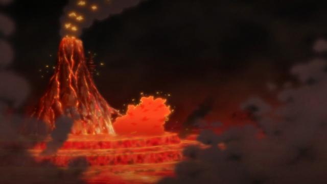 File:Kaguya's Lava Dimension.png