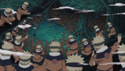 Multiple Shadow Clone Technique.png
