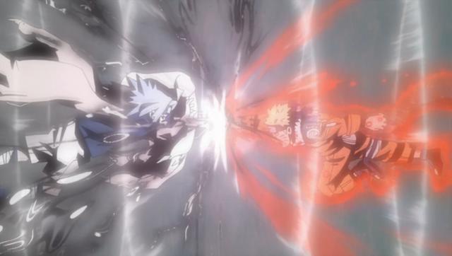 File:Naruto Sasuke clash.png