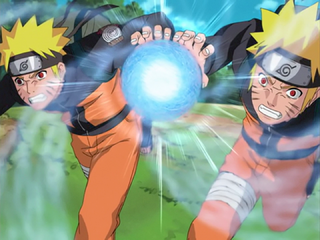 Great Ball Rasengan.PNG