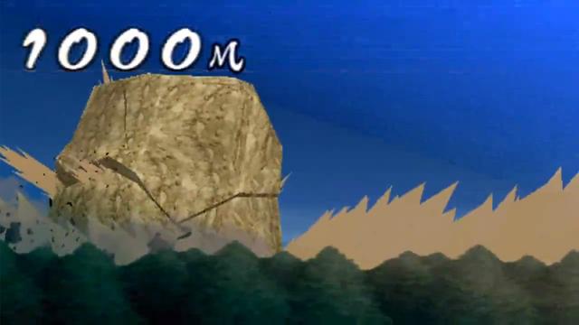 Berkas:1000 metre punch2.png