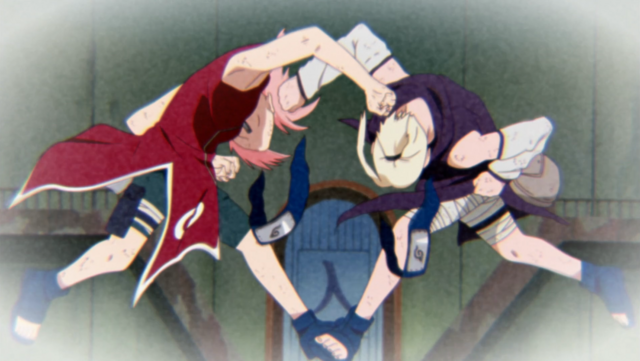 File:Double Knockout.png