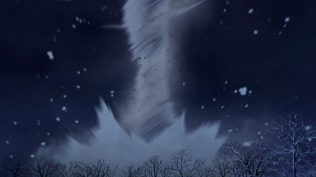 File:Great Consecutive Bursting Extreme Winds.png