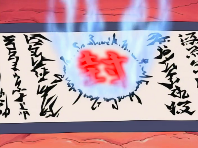 File:Fire seal2.PNG