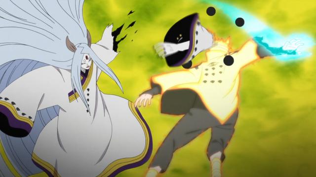 File:Naruto Attacks Kaguya.png