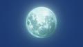 Thumbnail for version as of 09:06, September 1, 2015