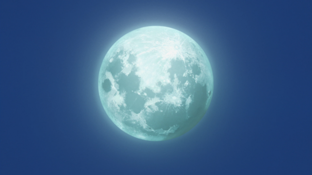 Fișier:The Moon.png