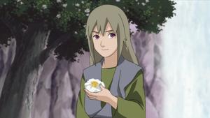 Yuukimaru