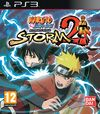 Storm 2 US Box Art PS3.jpg