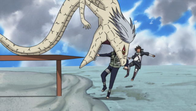 File:Transformed Kabuto took Yamato.png