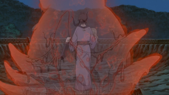 File:Utakata Version 1.png
