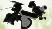 Hashirama and Madara clash.png