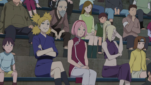 File:Kunoichi in chunin exams.png