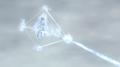 Arrow of Light.png