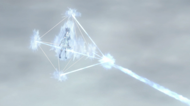 File:Arrow of Light.png