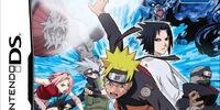 Naruto Shippūden: Ninja Destiny 3
