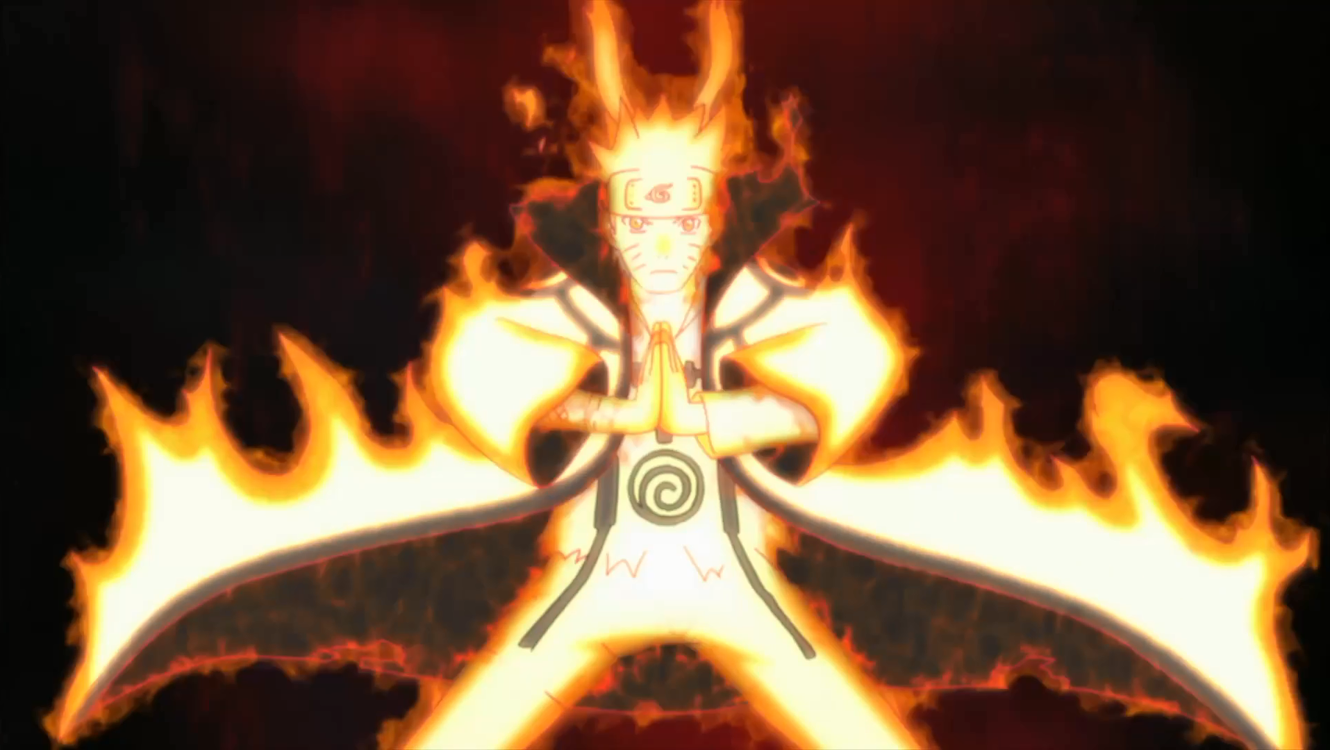 Фајл:Naruto transforming.png