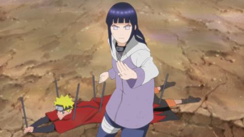 File:Hinata protecting Naruto.png