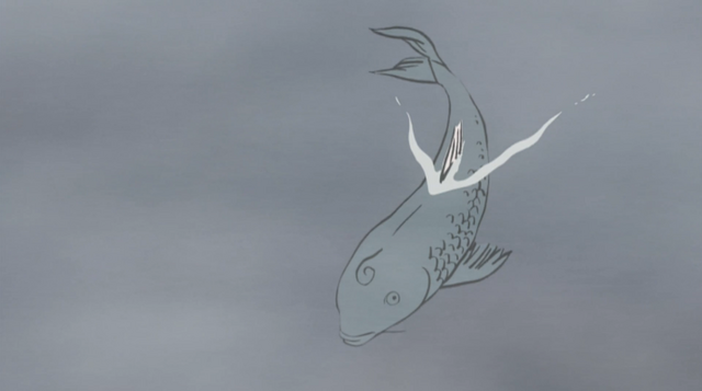 File:Super Beast Imitating Drawing Fish.png