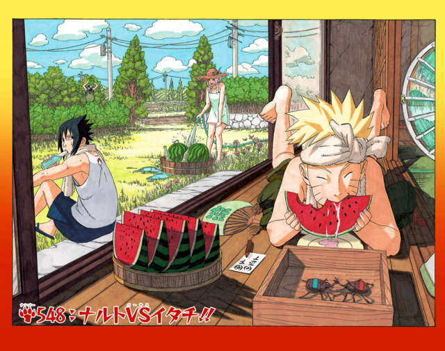 File:Chapter 548 Cover.png