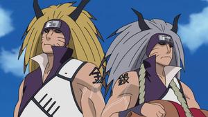 Kinkaku and Ginkaku.png