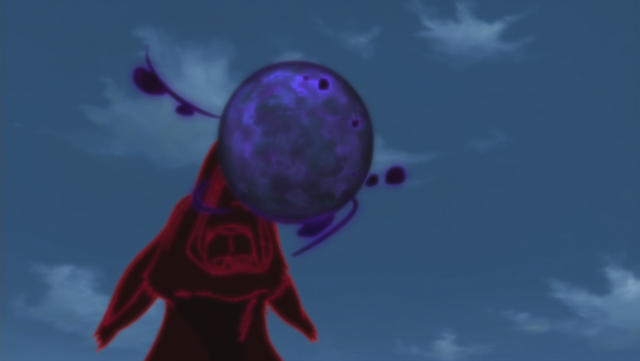 File:Kurama clone tailed beast ball.png