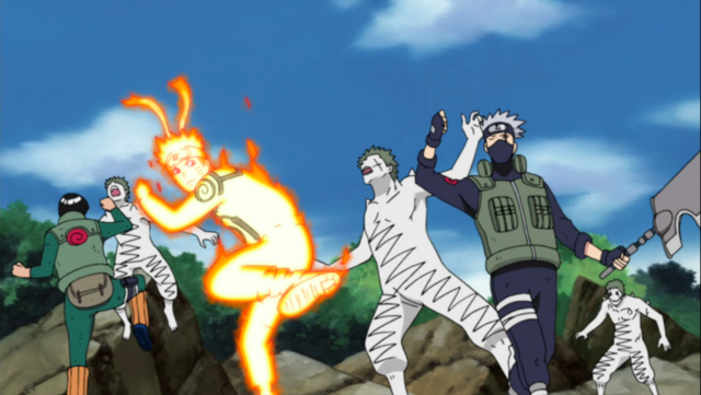 File:Naruto aids 3rd Div.png