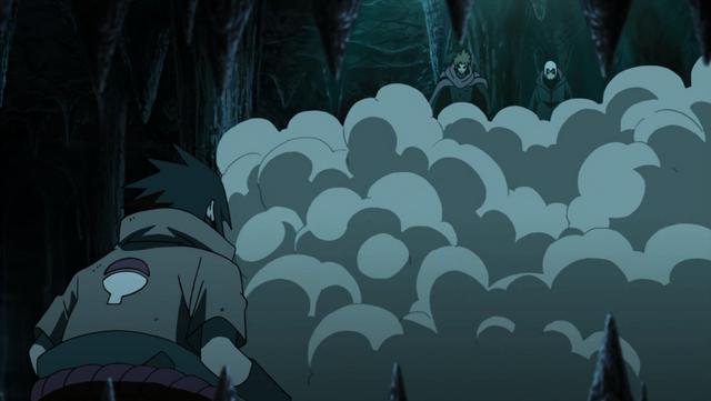 File:Suigetsu and Jugo find Sasuke.png