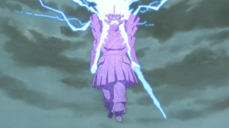 Susanoo | Narutopedia | FANDOM powered by Wikia