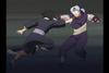 Calm down Shizune - Tsunade