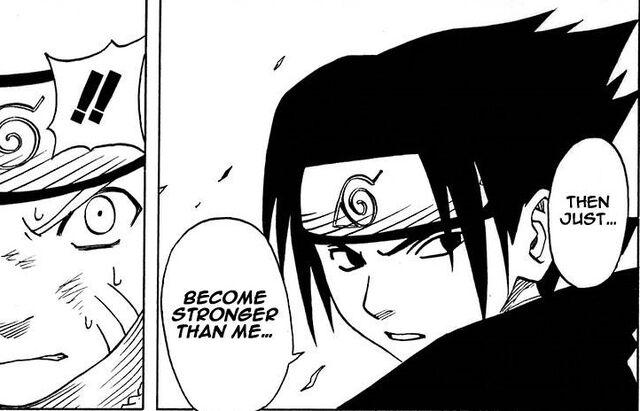 File:Naruto-1565480.jpg