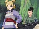 Naruto temari0167