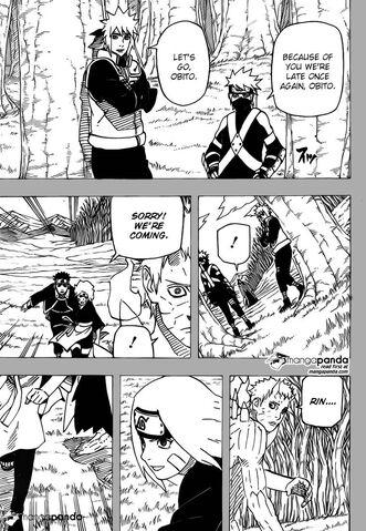 File:Naruto-4552525.jpg