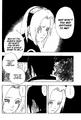 Naruto ch181 p07