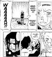 The Bridge of Heroes! - Sakura You're heavy II