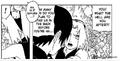 Sasuke and Sakura shippuden first meeting