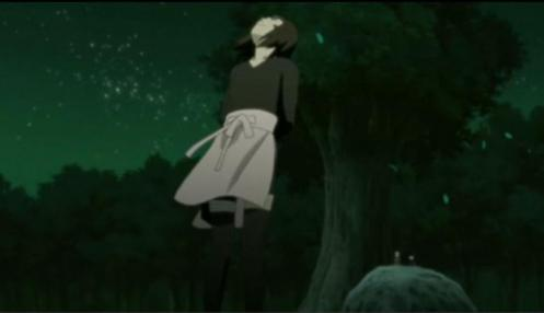 File:Rin looking at the Stars.jpg