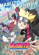 Boruto-naruto-next-generations-nuevo-anime-basado-manga-ukyo-kodashi-mikie-ikemoto