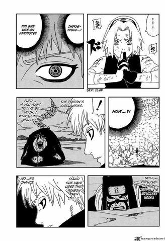 File:Naruto-5262.jpg