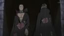 406729-hidan and kakuzu by lordsephiroth3817 super