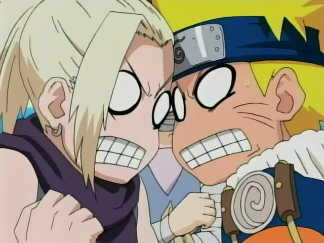 File:Naruto groups0468.jpg