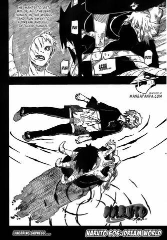 File:Naruto-3646463.jpg